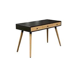 钻石沙发声波写字台 diamond sofa sonic writing desk