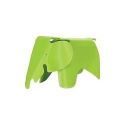 小象凳 eames elephant 维特拉