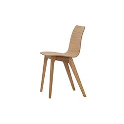 变形椅 morph chair zeitraum Formstelle