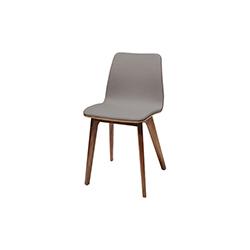 变形椅 morph chair 福恩史黛拉工作室 Formstelle