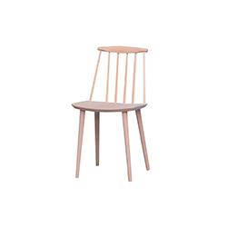 J77 椅 J77 chair