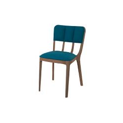 日本轿子椅 kago chair 让·马克·加迪 Jean Marc Gady