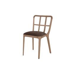 日本轿子椅 kago chair Perrouin Perrouin品牌 Jean Marc Gady 设计师