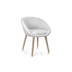 爱的椅子 Love chair 摩伊