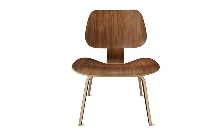 坐具 休闲椅 创意家具 现代家居 时尚家具 设计师家具 定制家具 实木家具 伊姆斯曲木休闲椅