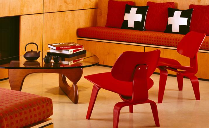 坐具|休闲椅|创意家具|现代家居|时尚家具|设计师家具|定制家具|实木家具|伊姆斯曲木休闲椅