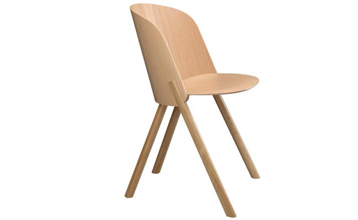坐具|餐椅|创意家具|现代家居|时尚家具|设计师家具|定制家具|实木家具|这椅