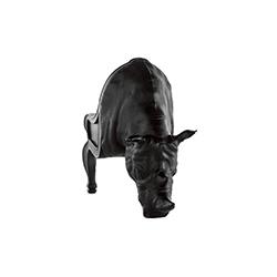 犀牛椅 Rhino Chair 马克西姆·里埃拉 Maximo Riera