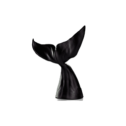 鲸鱼椅 Whale  Chair 马克西姆·里埃拉 Maximo Riera