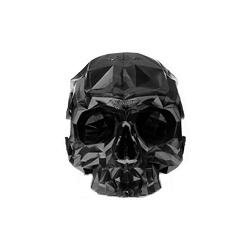 骷髅扶手椅 Skull Armchair  Harold Sangouard