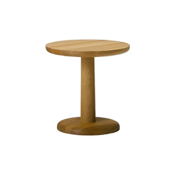 在其茶几 pon table