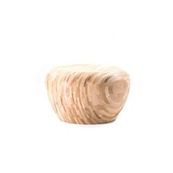 斑驳鼓 motley drum