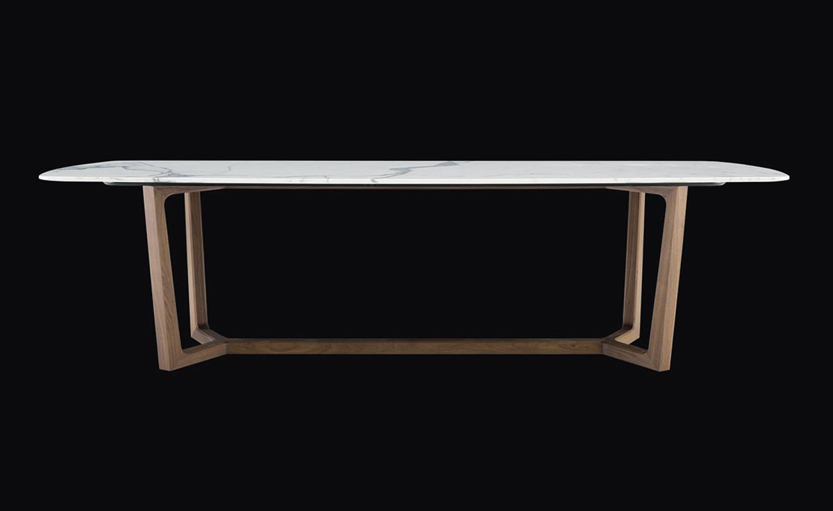 桌几|餐桌|创意家具|现代家居|时尚家具|设计师家具|定制家具|实木家具|协和式飞机桌