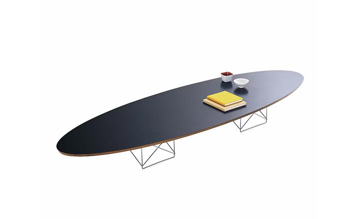 桌几|餐桌|创意家具|现代家居|时尚家具|设计师家具|定制家具|实木家具|伊姆斯椭圆桌