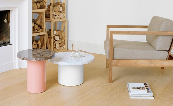 桌几|咖啡桌|创意家具|现代家居|时尚家具|设计师家具|定制家具|实木家具|金针菇边几