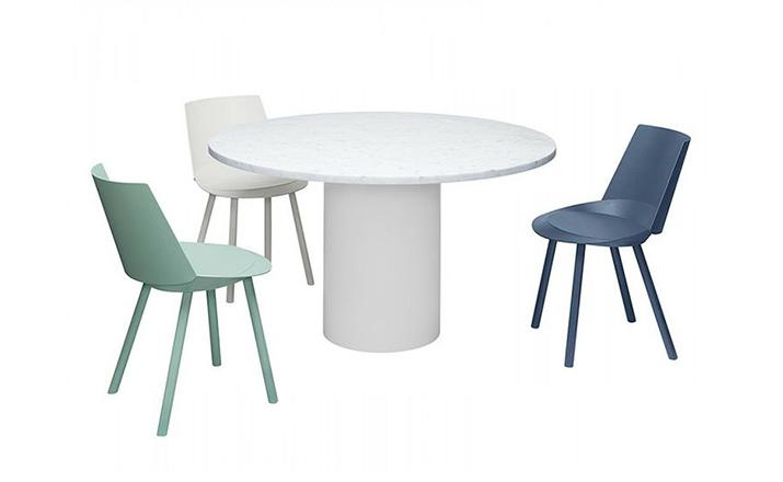 桌几|餐桌|创意家具|现代家居|时尚家具|设计师家具|定制家具|实木家具|hiroki 餐桌