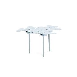 北极星茶几 nanook table