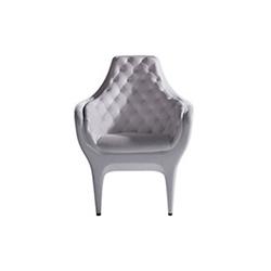 Poltronas Showtime 扶手椅 hayon poltronas showtime armchair 巴塞罗那设计