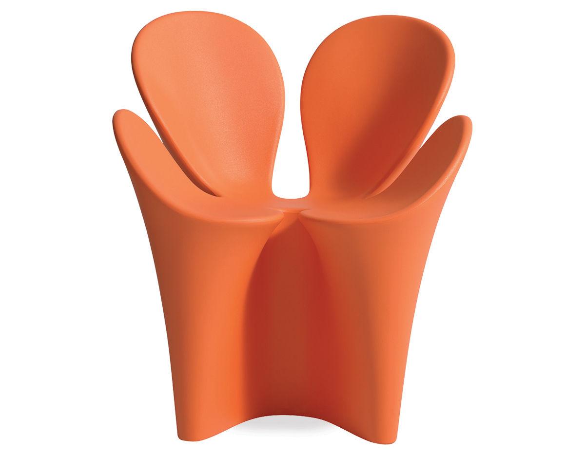 坐具|休闲椅|创意家具|现代家居|时尚家具|设计师家具|定制家具|实木家具|四叶草/幸运草休闲椅
