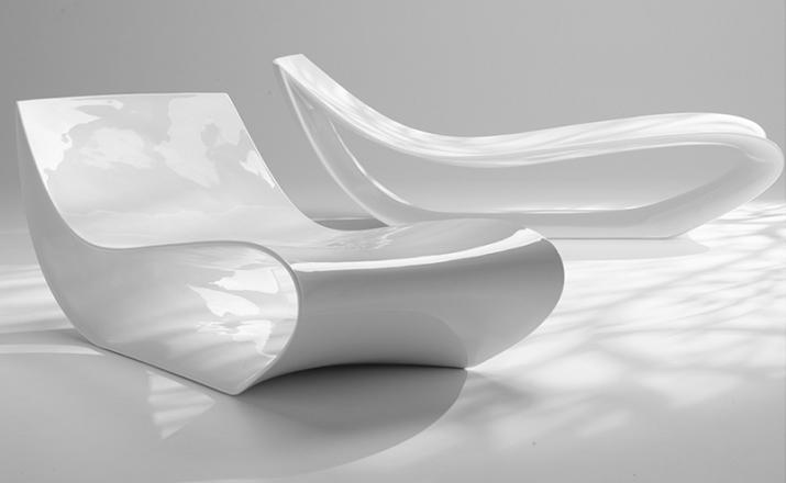 坐具|躺椅|创意家具|现代家居|时尚家具|设计师家具|定制家具|实木家具|符号躺椅