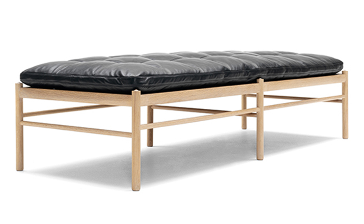 瓦西尔150沙发床带颈枕