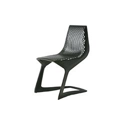 myto椅 myto chair Plank