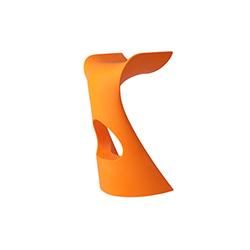 Koncord 凳 rashid koncord stool  Karim Rashid