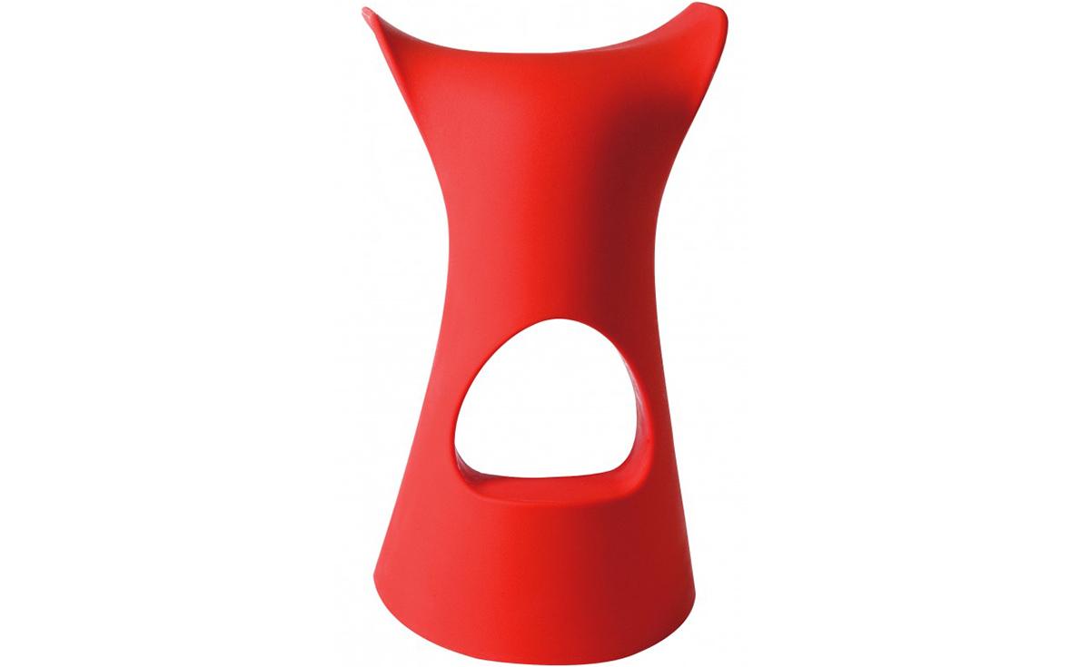坐具|吧椅/凳子|创意家具|现代家居|时尚家具|设计师家具|定制家具|实木家具|Koncord 凳