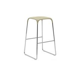 Bobo吧凳 bobo stool Infiniti Infiniti品牌 Fabrizio Batoni 设计师