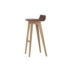 变形吧凳 morph bar stool zeitraum Formstelle