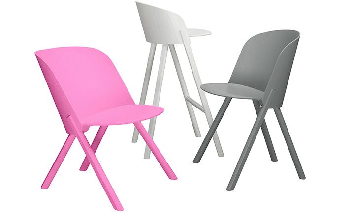 坐具|吧椅/凳子|创意家具|现代家居|时尚家具|设计师家具|定制家具|实木家具|吧椅