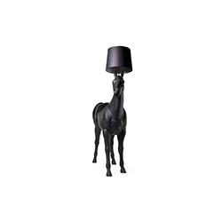 马灯 horse lamp moooi Front Design