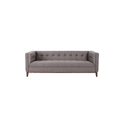 阿特伍德沙发 atwood sofa