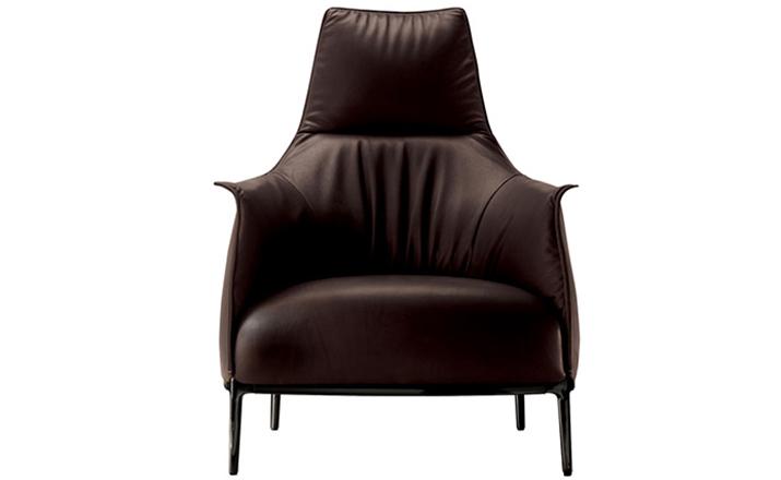 坐具|休闲椅|创意家具|现代家居|时尚家具|设计师家具|定制家具|实木家具|阿奇博尔德椅
