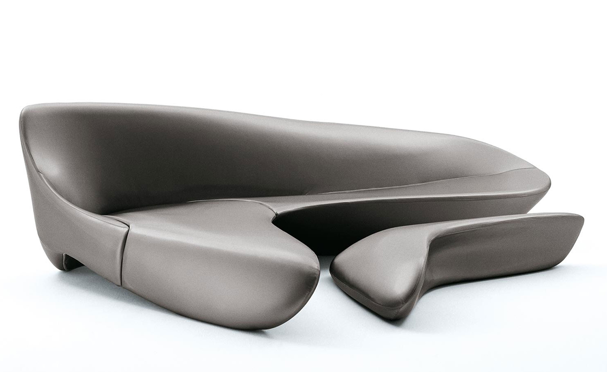 坐具|沙发|创意家具|现代家居|时尚家具|设计师家具|定制家具|实木家具|月亮沙发