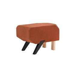 狗凳 pooch bench