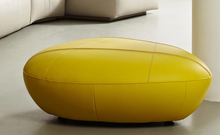 坐具|吧椅/凳子|创意家具|现代家居|时尚家具|设计师家具|定制家具|实木家具|石头脚踏