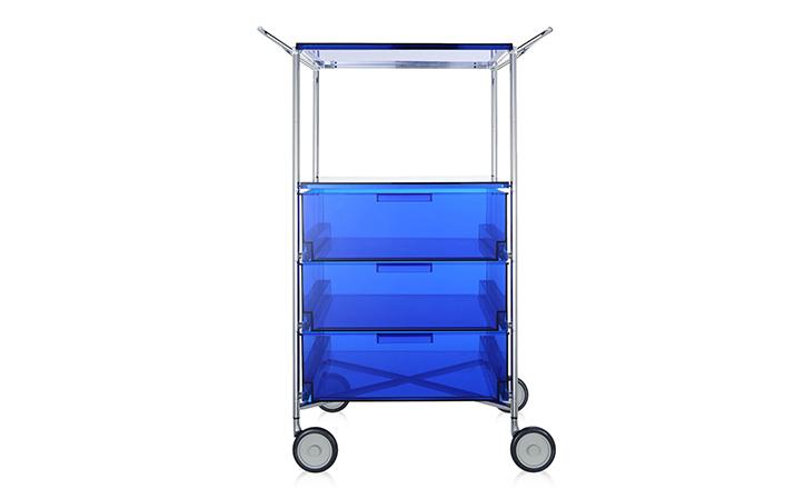 储物|箱子|创意家具|现代家居|时尚家具|设计师家具|定制家具|实木家具|移动储物柜