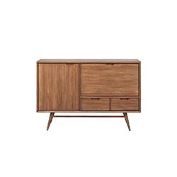 janek餐具柜 janek sideboard