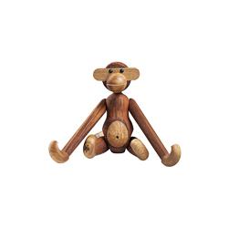 Kay Bojesen 猴子 Kay Bojesen Monkey 凯·波约森 Kay Bojesen