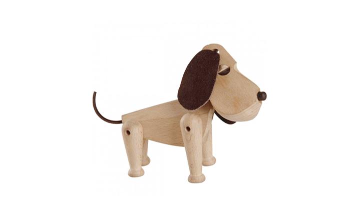 汉斯·博林 Hans Bolling| 奥斯卡小狗 oscar dog