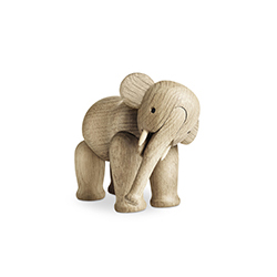 Kay Bojesen 大象 kay bojesen elephant  Kay Bojesen