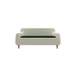 埃特纳火沙发 etna seat sofa marmo marmo品牌  设计师