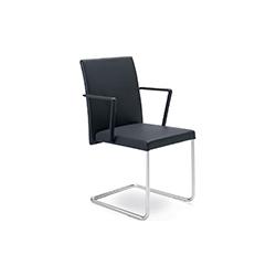 JASON LITE餐椅 JASON LITE 万德诺 WALTER KNOLL品牌 EOOS 设计师
