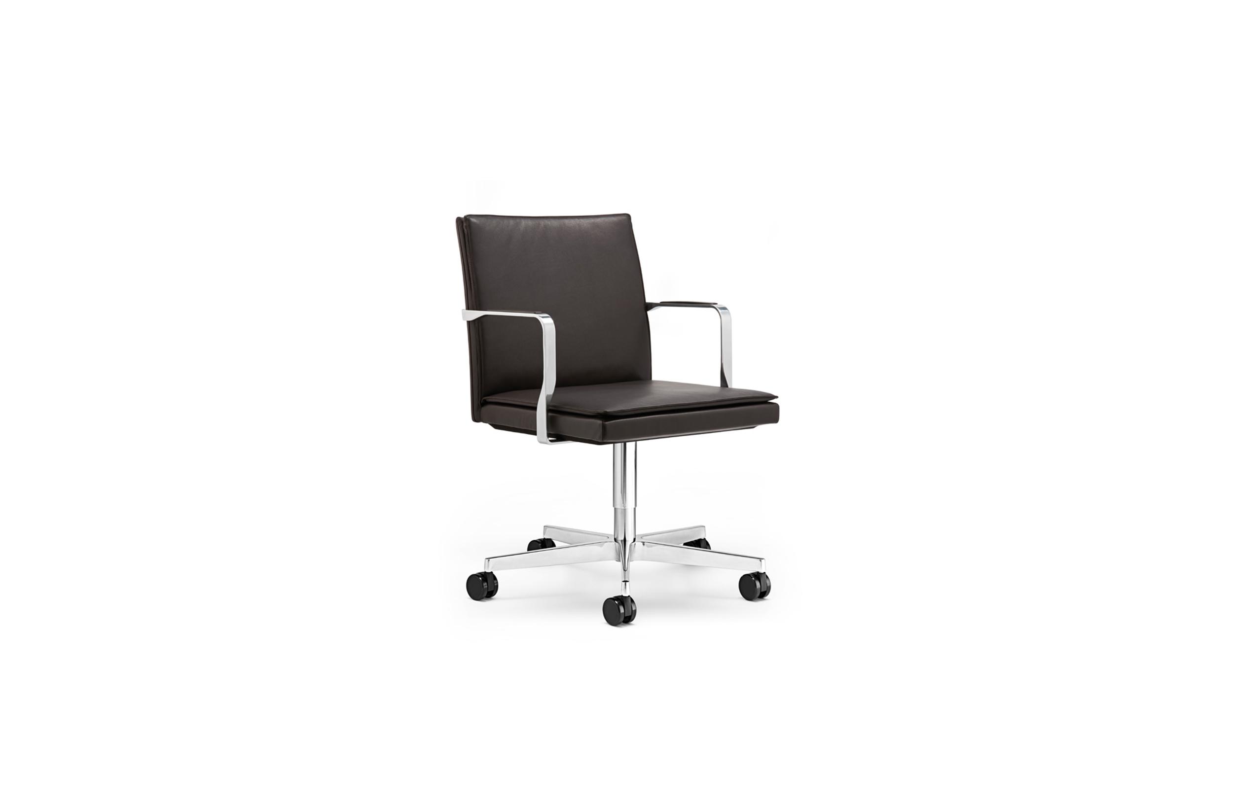 办公椅|职员椅|创意家具|现代家居|时尚家具|设计师家具|定制家具|实木家具|乔治职员椅