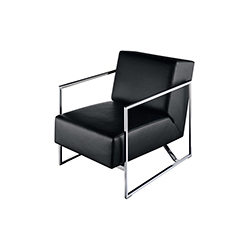 SEN 沙发 SEN sofa 万德诺 WALTER KNOLL品牌 Kengo Kuma 设计师