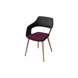 欧酷椅 Occo chair Wilkhahn Markus Jehs & Jurgen Laub