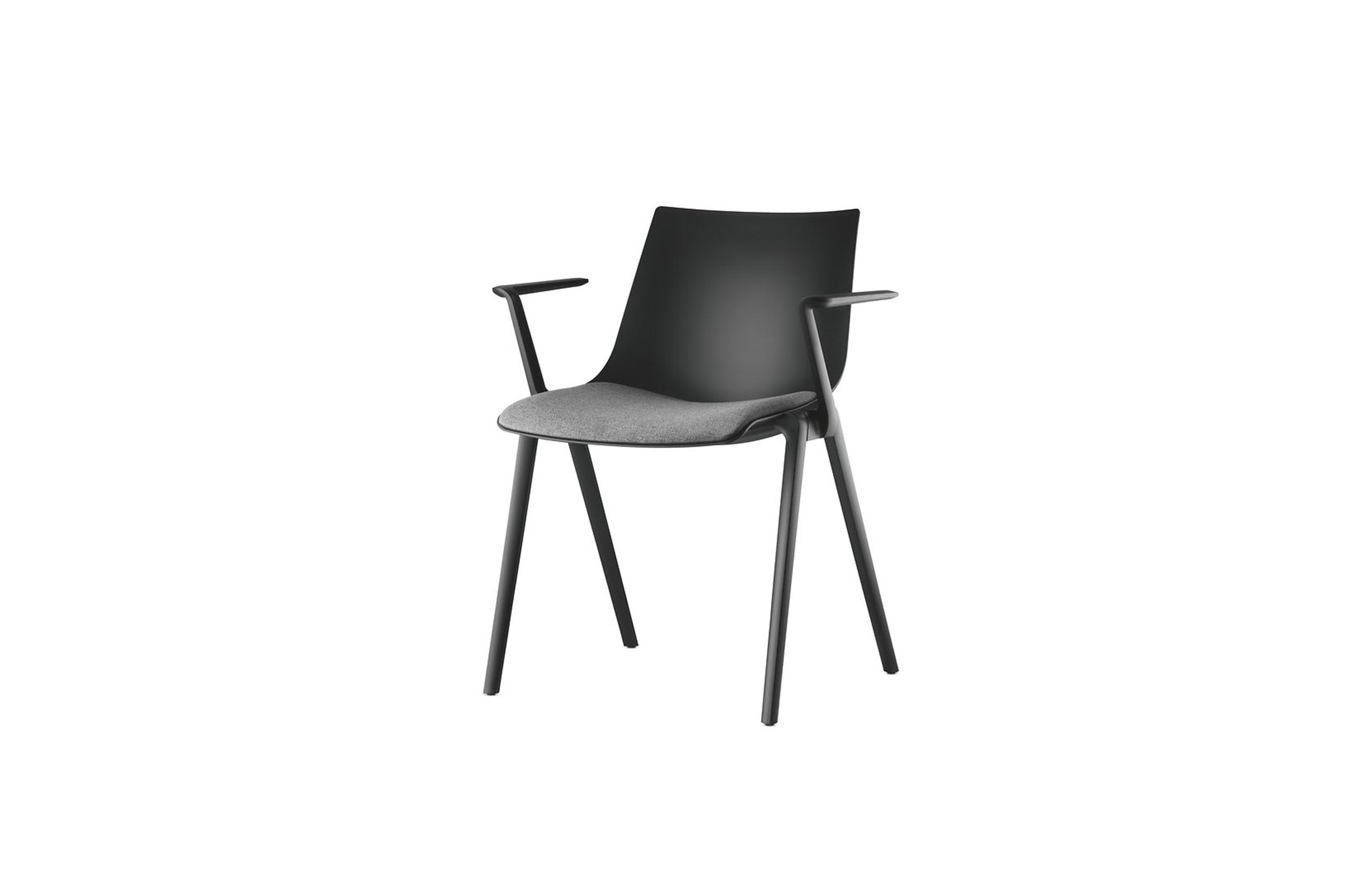 办公椅 会议椅 创意家具 现代家居 时尚家具 设计师家具 定制家具 实木家具 礼堂椅