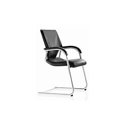 Modus 会议椅 Modus Executive office chair
