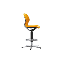 FS-Line 211/1 吧椅 FS-Line 211/1 Bar chair 威克汉 Wilkhahn品牌  设计师